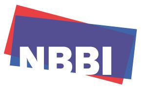 NBBI logo