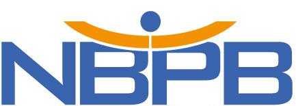 De NBPB verenigt bewindvoerders die bedrijfsmatig werkzaam zijn in verschillende organisatievormen in de Nederlands sprekende samenleving.